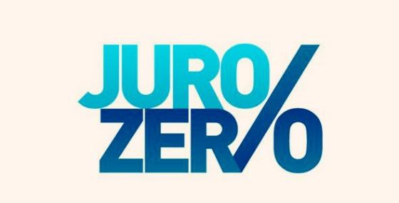 programa-juro-zero700