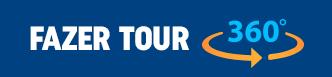 Conheça a Estrutura da UniNorte em 360°
