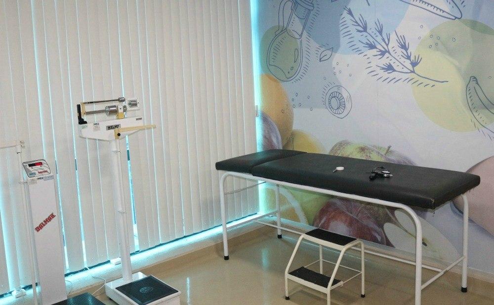 clinica-de-nutricao-7