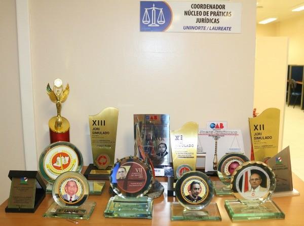 premios-npj