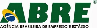 Agencia brasileira de emprego e estágio