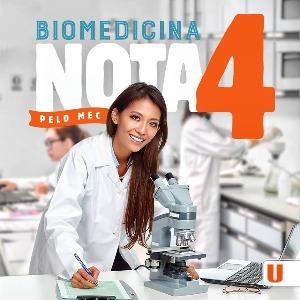biomedicina-ok