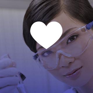 Enfermagem-em-Ginecologia-e-Obstetrícia1