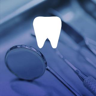 Especialização-em-Prótese-Dentária