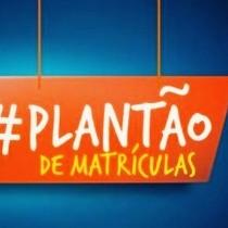 plantao210