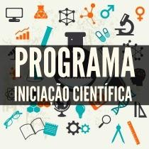 iniciacao210x