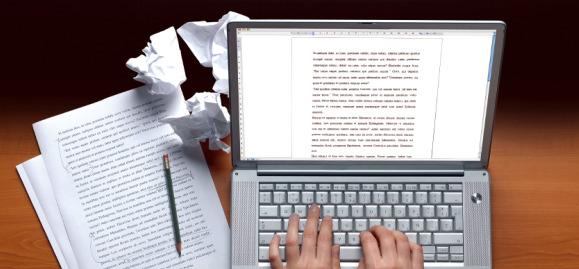 escrever-computador - UniNorte Manaus