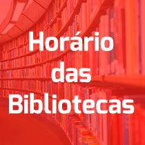 Bibliotecas_210x210