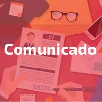 Comunicado_Trabalhador