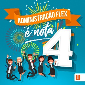 adm-flex-ok