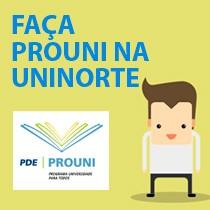 ProUni_UniNorte_210