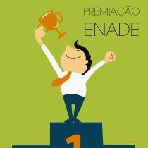 ENADE210X