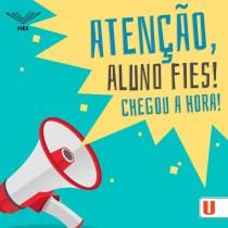 fies_uninorte