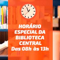 horario_biblioteca_210