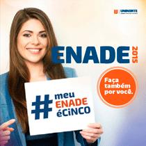 Enade_210