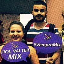 mix_de_comunicação210x
