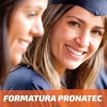 pronatec_210x