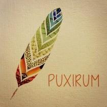 purixum_210x