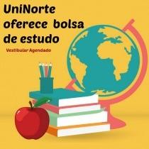 vest_bolsa_agendado