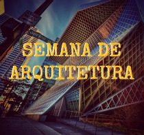 Arquitetura_210