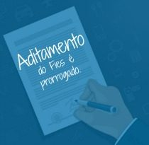 aditamento_fies_210x