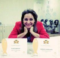 Olinda_Marinho_Premio210x