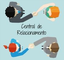 central_relacionamento