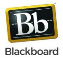 Blackboard-LOGO-150x150.jpgessaaaaaaa