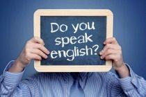 Do-you-speak-english-1030x