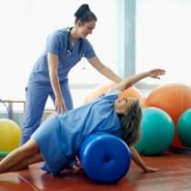 295._fisioterapia