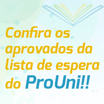 PROUNI_site_210