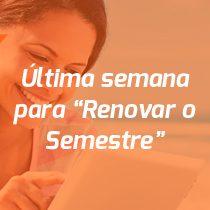 Renovacao_site_210
