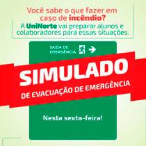 Simulado__sex_210