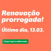 UniNorte_Renovação_210
