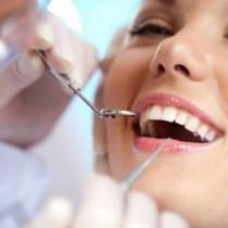 dentista460