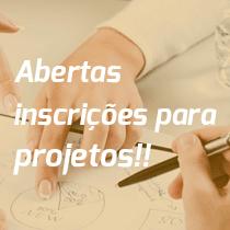 projetos_210