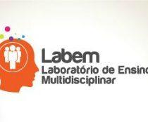 LABEM 295