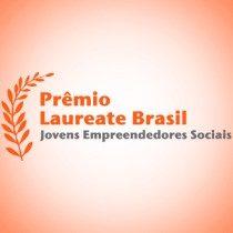 Premio Laureate