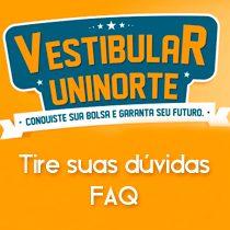 Vestibular-200-bolsas-FAQ