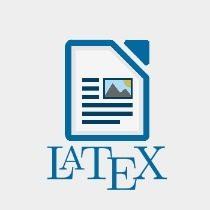 curso latex