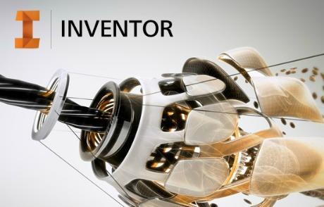 Inventor avançado