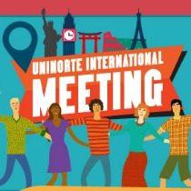 meeting 210