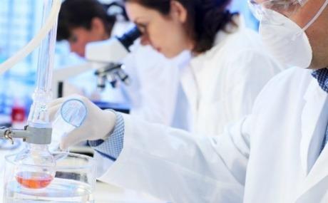 microescopia