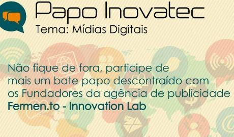 papo inovatec
