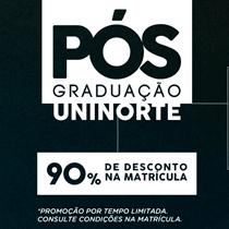 pos_90