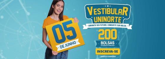 vest 05.06