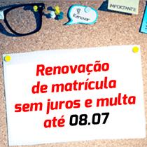 Renovacao_últimosdias_1fase