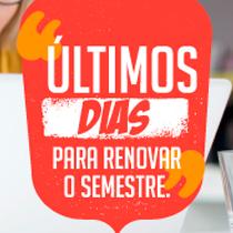 Renovacao_ultimosdias