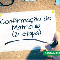 renovação_2etapa