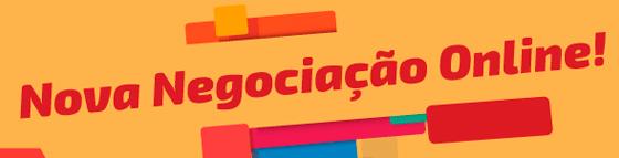 negociação_online